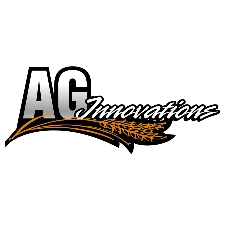 Ag Innovations