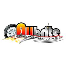 Allbrite Logo