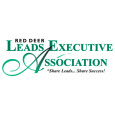Red Deer Leads Executive Association
