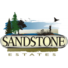 Sandstone Estates Logo