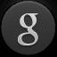 google_dark