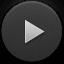 youtube_dark