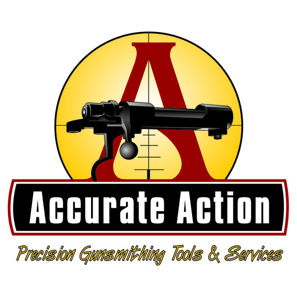 Accurate Action