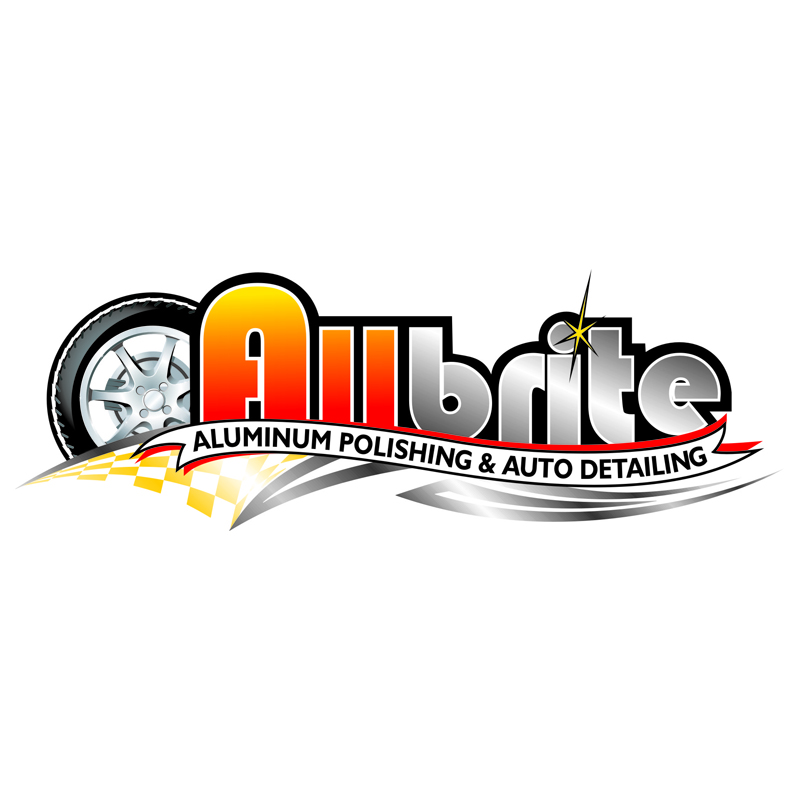 Allbrite Aluminum Polishing and Auto Detailing