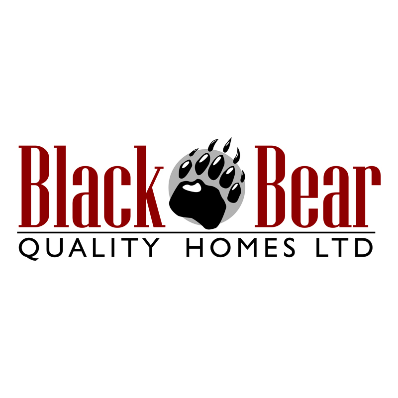 Black Bear Quality Homes Ltd.