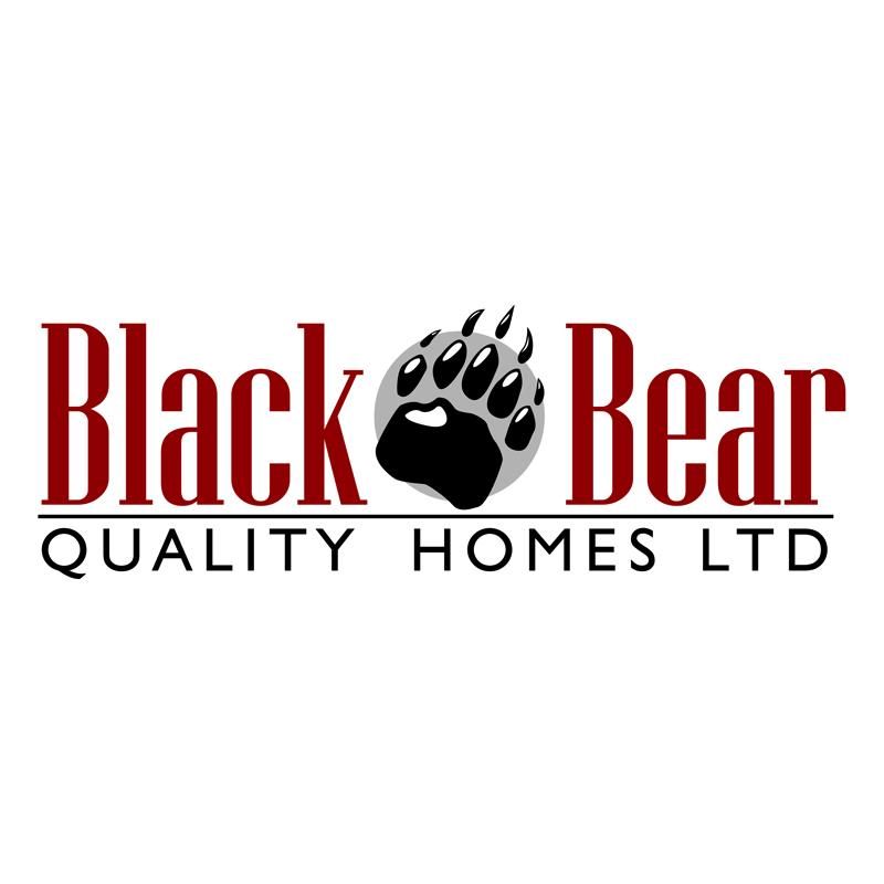 Black Bear Quality Homes Ltd.