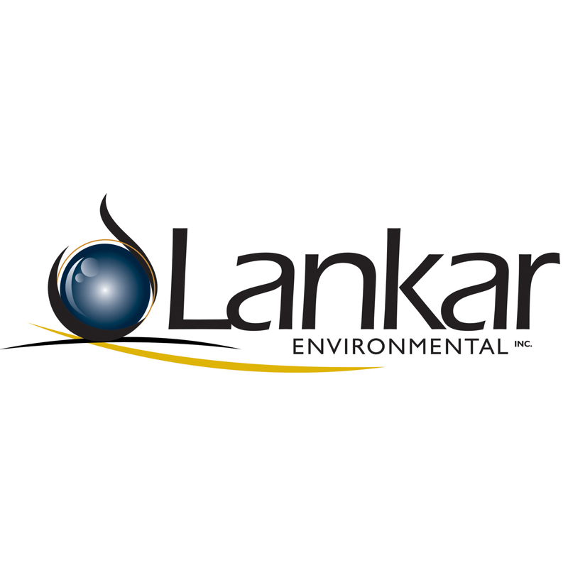 Lankar Environmental Inc.