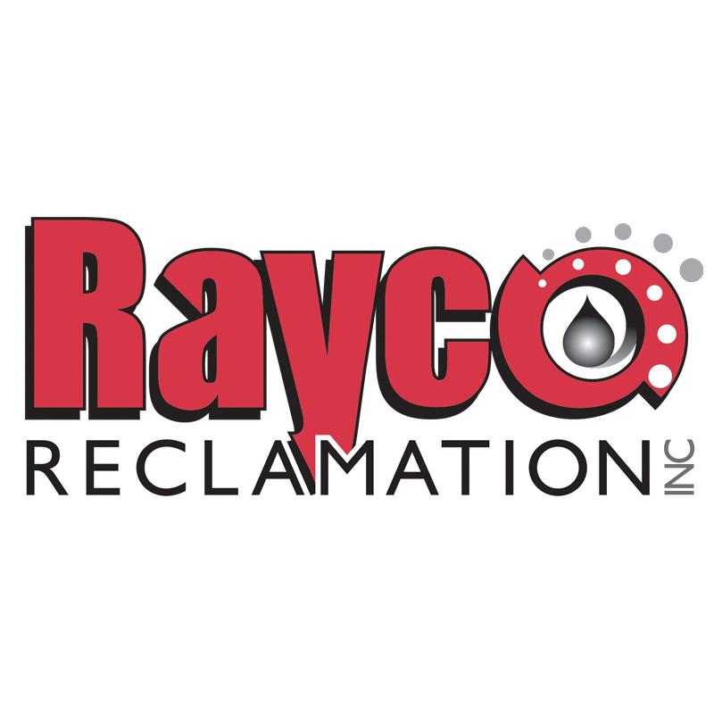 Rayco Reclamation