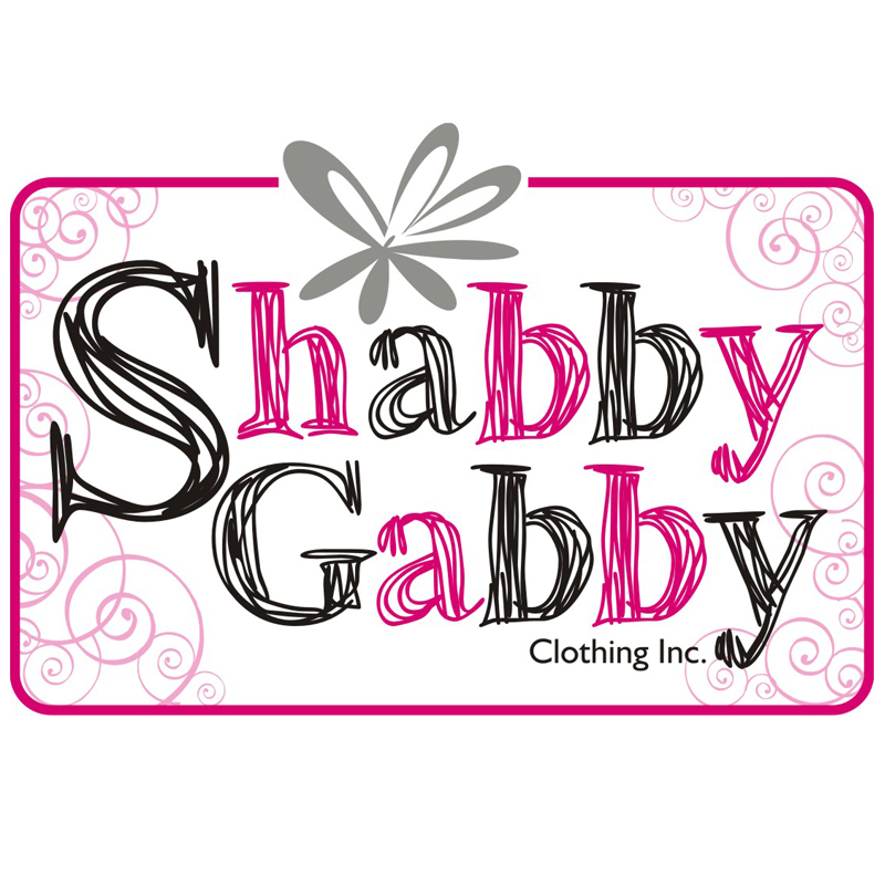 Shabby Gabby Clothing Inc.