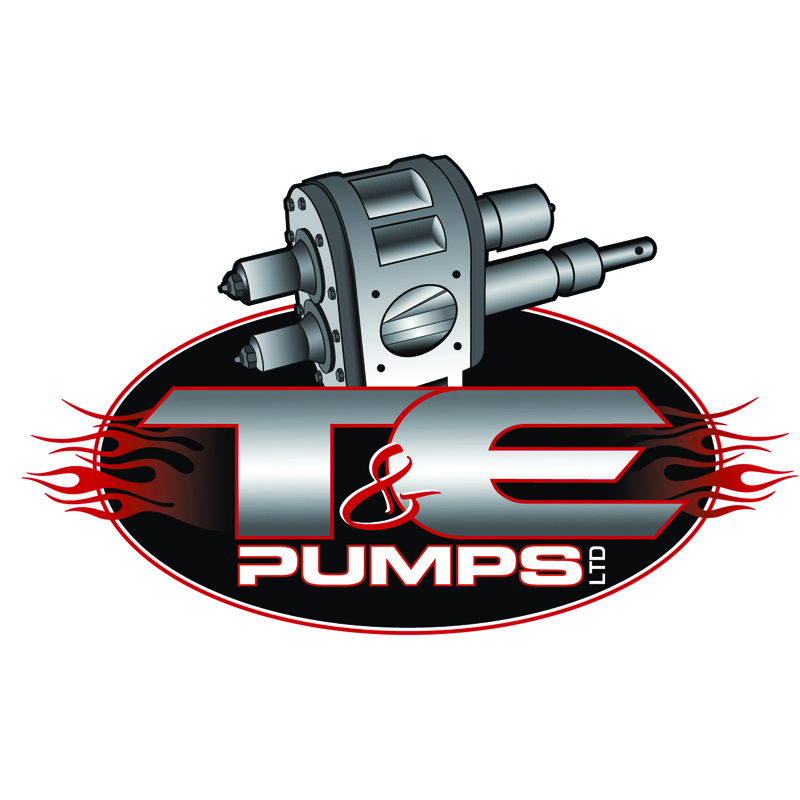 T & E Pumps Inc.