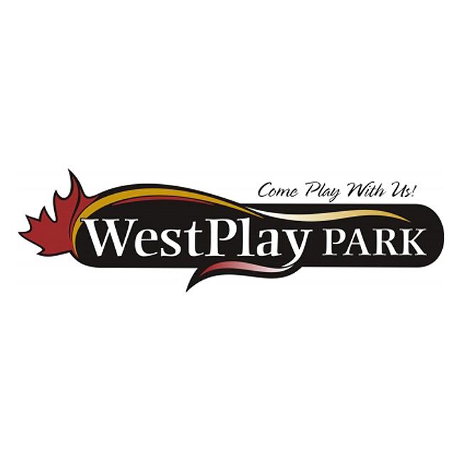 Westplay Park Logo