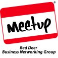 Red Deer Business Networking Group Meetup