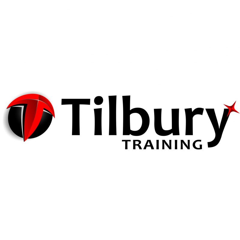 Tilbury Training