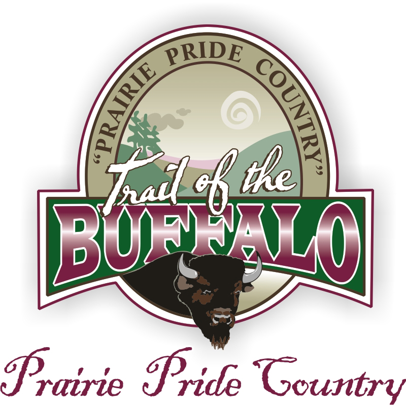 Trail of the Buffalo