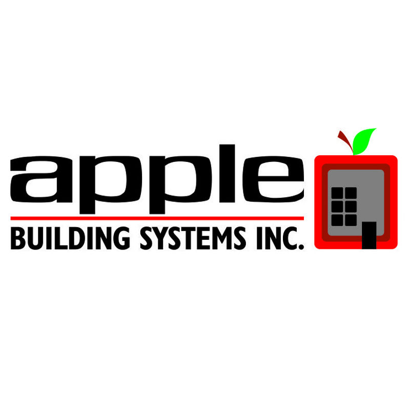 Apple Building Systems Inc