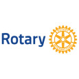 Rotary Club of Red Deer East