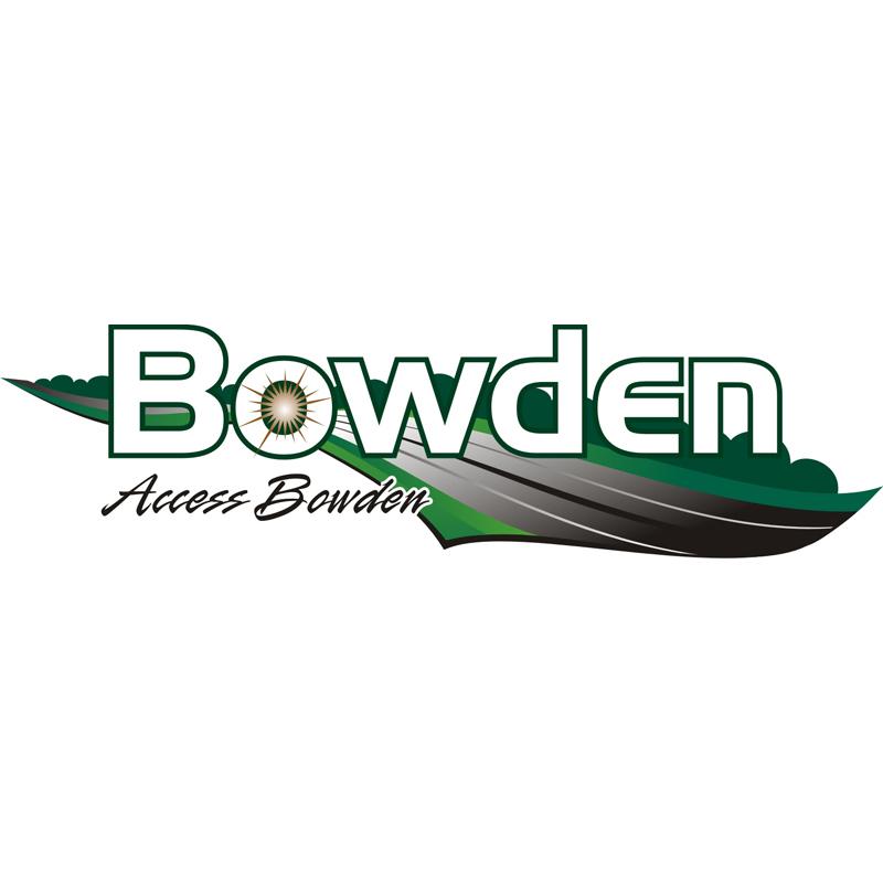 Access Bowden
