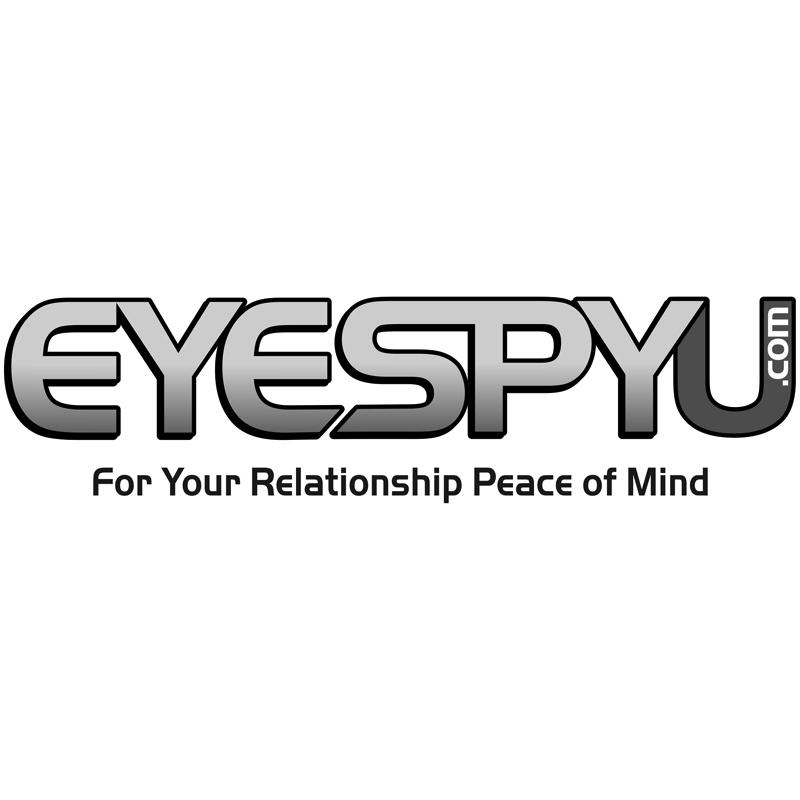 EyespyU