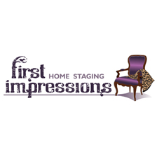 First Impressions Home Staging