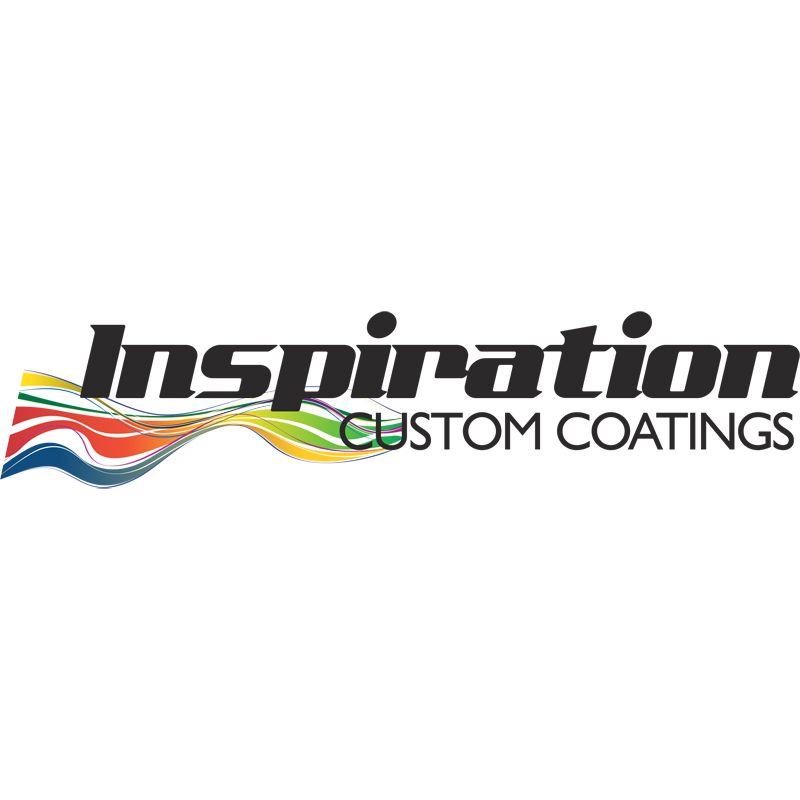 Inspiration Custom Coatings
