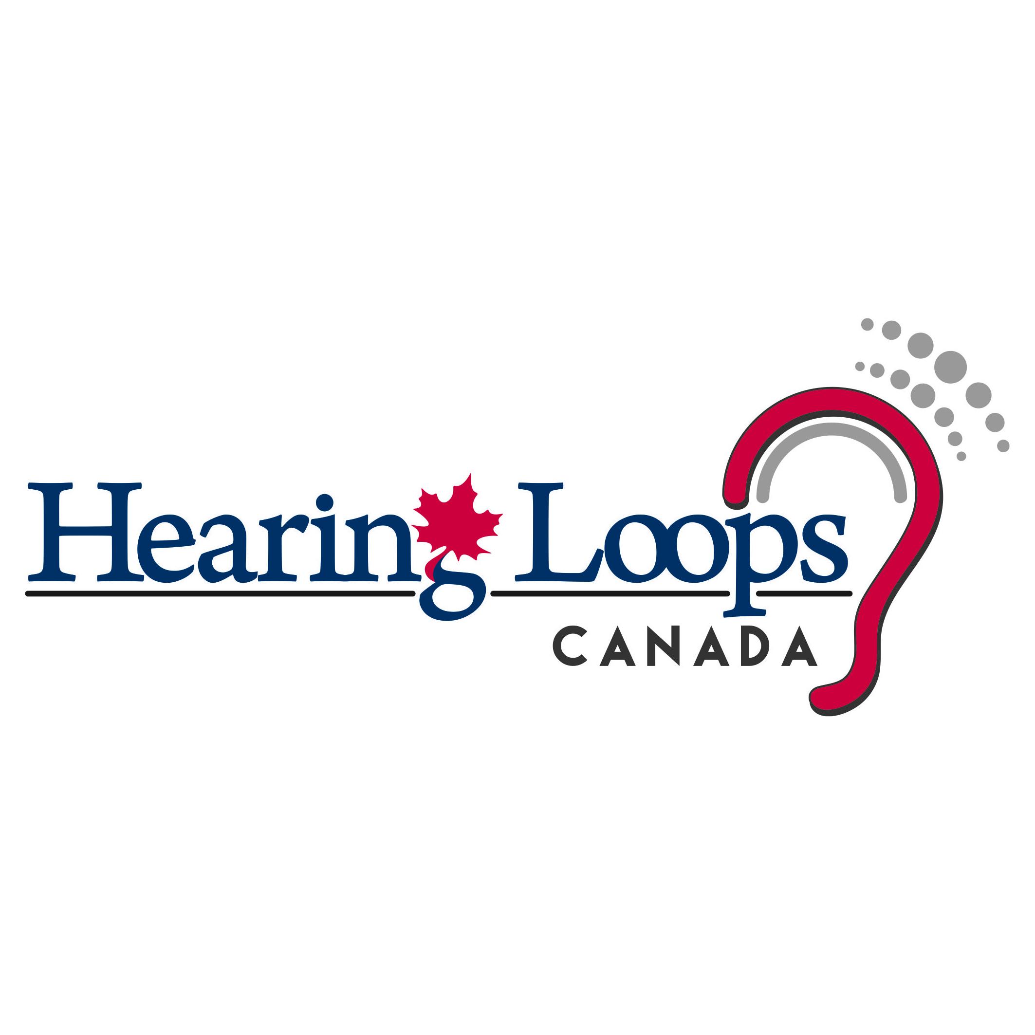 Hearing Loops Canada