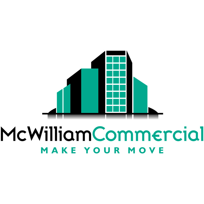 McWilliam Commercial