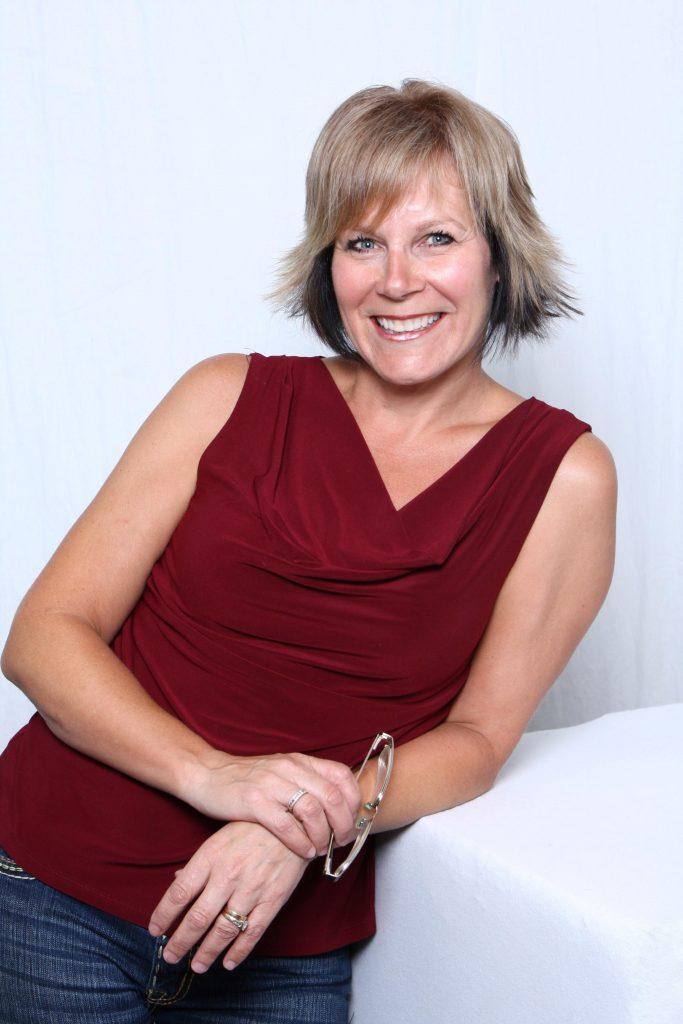Brenda Kolasa, Creative Coach